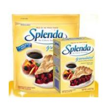 Splenda Granular 9.7 Ounce