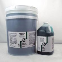 US Chemical Green Fresh Scented Emerald Cleaner Liquid Pot and Pan Detergent 5 Gallon