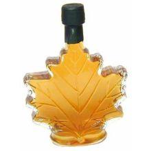 100 Percent Medium Amber Maple Syrup