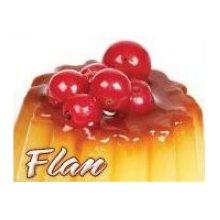 Royal Flan Custard Dessert Mix