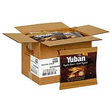 Yuban Regular Roast Coffee - 7 oz. urn pack