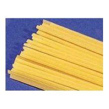 Racconto Bella Tera Organic Wheat Spaghetti Pasta 16 Ounce