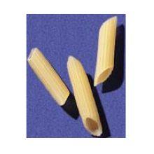 Racconto Bella Terra Organic Wheat Penne Rigate Pasta