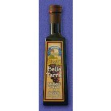 Racconto Bella Terra Organic Balsamic Vinegar