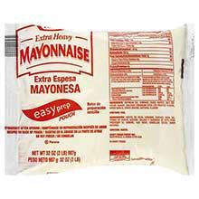 Kraft Extra Heavy Mayonnaise 32 Ounce