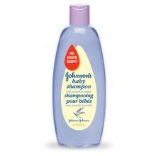 Baby Shampoo 15 Ounce - 3747