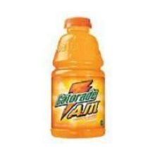 Gatorade Tropical-Mango Thirst Quencher Drink 32 Ounce