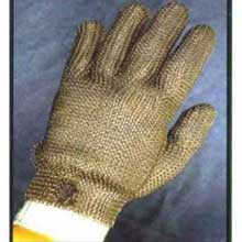 Niroflex 2000 Stainless Steel Gloves