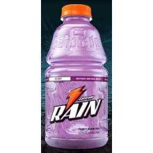 Gatorade Rain Berry Drink 32 Ounce