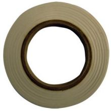 San Jamar Saf Check Replacement Roll Only for Chlorine Sanitizer Test Strip