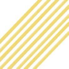 AIPC Montalcino Spaghetti Pasta 10 Pound
