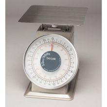 Taylor Heavy Duty Mechanical Scale 2 Ounce