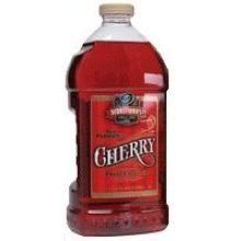 FSI Beverage Sebastianos Single Strength Syrup