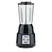 Waring NuBlend Commercial Bar Blender with Toggle Switch 32 Ounce