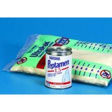 Nestle Peptamen 1.5 - Complete High-Calorie Elemental Nutrition 1000 Milliliter