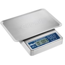EDL Series Heavy Duty Multi Function Stainless Steel Digital Scale