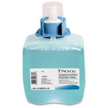 Gojo Proven Foaming Medicated Handwash