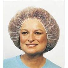 Polyester Honeycomb Koronet Hair Net