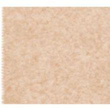 Interfolded Dry Wax Earth Friendly Wrap