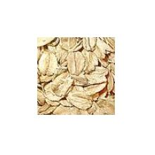 OatProducts Organic Rolled Oat 50 Pound