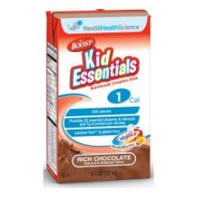 Boost Kid Essentials Flavored Drink