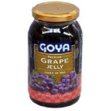 Goya Grape Jelly