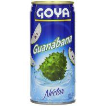 Guanabana Nectar