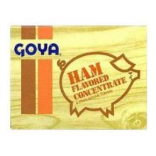 Goya Flavored Concentrate Ham
