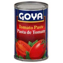 Goya Tomato Paste