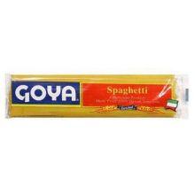 Goya Spaghetti Pasta