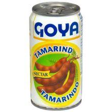 Goya Tamarind Nectar Juice 42 Ounce