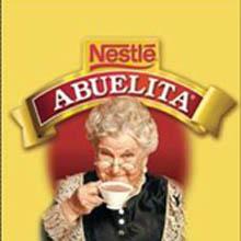 Abuelita Bulk Hot Cocoa Mix - 2 lb. pack