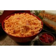 Pimiento Cheese Spread Salad