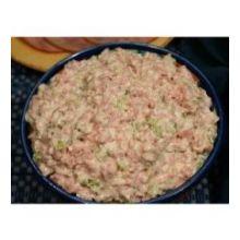 Ham Salad 3 Pound