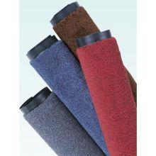 TUF N TIDY Green Carpet Mat