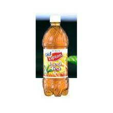Lipton Iced Tea Mix with Lemon - 53 oz.