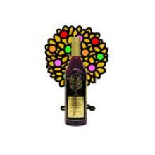 Kerry Food and Beverage Dolce Almond Syrup 750 Milliliter 4 per case