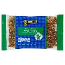 Planters Walnut 6 Ounce