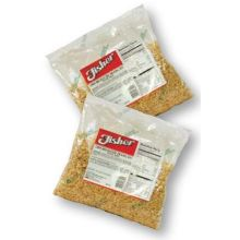 Fisher Natural Pistachio Kernel 2 Pound 3 per case