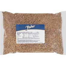 Fisher Roasted Sunflower Kernel 5 Pound 1 each