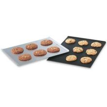 Vollrath Holy Grail Natural Finish Cookie Sheet 17 x 14 inch