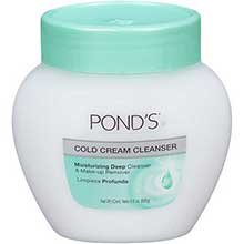 Ponds The Cool Classic Cold Cream 9.5 Ounce