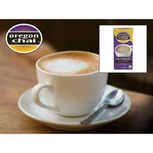 The Original Chai Tea Latte Concentrate