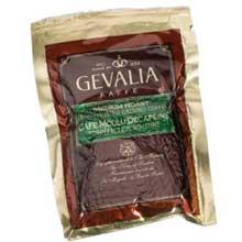Gevalia Medium Roast Decaffeinated Ground Coffee