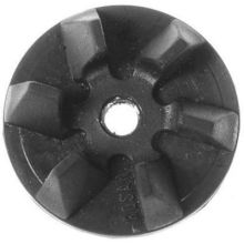 Replacement Rubber Clutch Only for Bar Blender