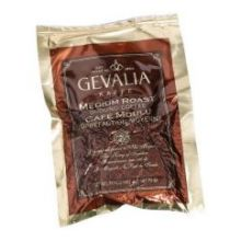 Gevalia Medium Roast Ground Coffee