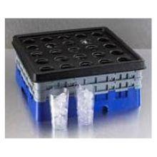 Black Camrack Black IceExpress Water Glass Filler