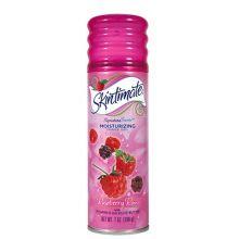 Signature Scents Raspberry Rain Moisturizing Shave Gel 7 Ounce