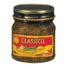 Classico Creations Pesto Duos Sauce