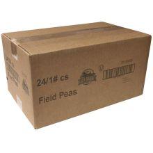 Jack Rabbit Field Peas